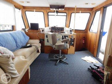 1999 Gibson 44 Cabin Yacht - #2