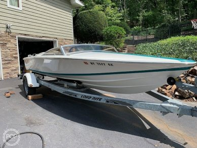 Donzi 18, 18', for sale - $22,250