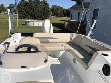 Hurricane SunDeck Sport 188, 188, for sale