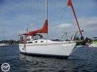 1987 Catalina 30 MK II - #2