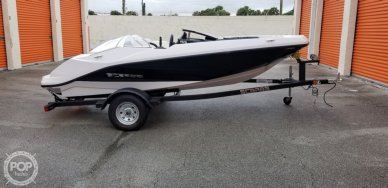 Scarab 165 G, 165, for sale - $18,739