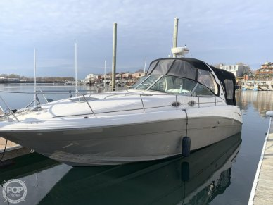 Sea Ray 300 Sundancer, 300, for sale - $63,400