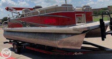 Avalon Venture 2080 FNC, 2080, for sale - $28,900
