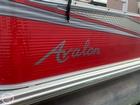 2018 Avalon Ven 2080 FNC - #11