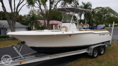 Key West 239FS, 239, for sale - $46,990