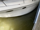 1997 Sea Ray 370 Sundancer - #26