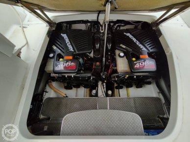 2001 Formula 400 SS - #2