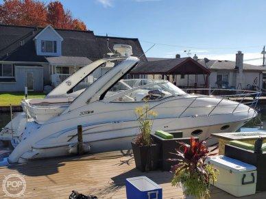 Doral 330 SE, 330, for sale - $65,000
