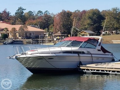 Sea Ray 340 Sundancer, 340, for sale - $25,000
