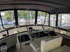 1989 Carver 3807 Aft Cabin - #2