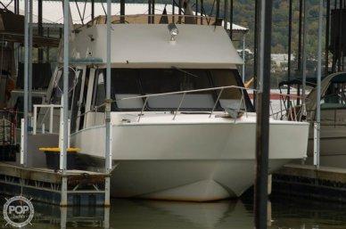 1997 Holiday Mansion Coastal Commander 490 - #2