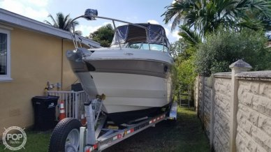 Crownline 260 CR, 260, for sale - $79,000