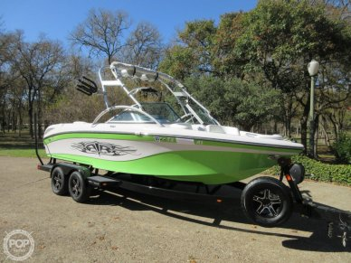 Correct Craft Air Nautique SV-211 Team Edition, 211, for sale
