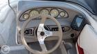 Cockpit Gauges Fishfinder