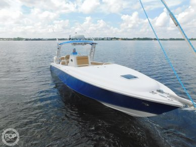 Dakota 360SF Center Console, 360, for sale - $99,000