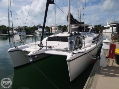 Gemini 105MC, 105MC, for sale - $137,900