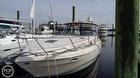 Anchor, Windlass