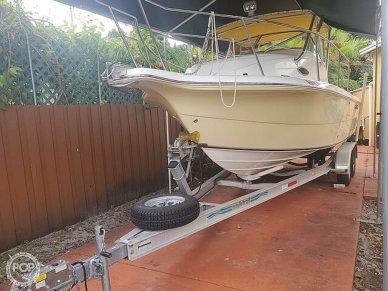 Sea Fox 230 WA, 230, for sale - $27,800