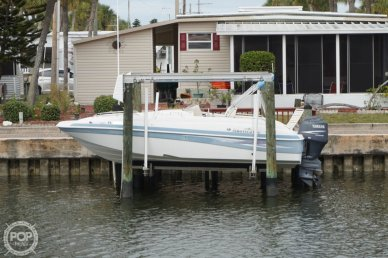 NauticStar 210 SC Sport Deck, 210, for sale - $20,900