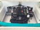 1998 Formula 232LS - #8