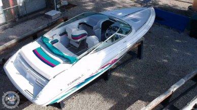 1998 Formula 232LS