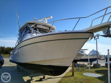 Grady-White 305 Express, 305, for sale - $169,900