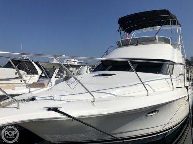 Silverton 351, 351, for sale - $67,000