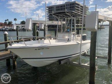 Sailfish 216 CC, 216, for sale - $12,500