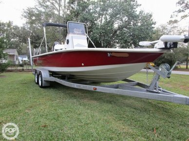 Key Largo 206 Bay, 206, for sale - $46,700