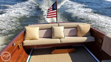 1959 Chris-Craft Sea-Skiff - #2