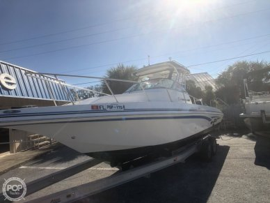 Fountain Sportfish 29', 29', for sale - $39,000