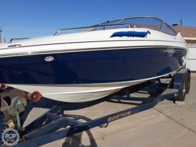 Ebbtide 2100 SS, 2100, for sale - $24,250