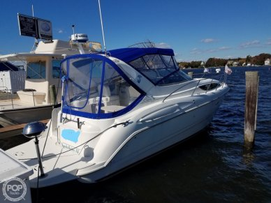 Bayliner Ciera 3055, 3055, for sale - $39,999