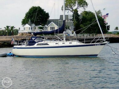 O'day 34, 34, for sale - $18,750