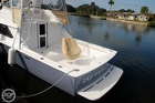 1977 Bertram 28 Flybridge Cruiser - #5