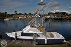 1977 Bertram 28 Flybridge Cruiser - #8