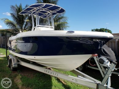 Robalo R200, 200, for sale