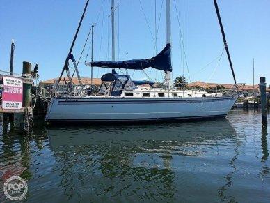 Endeavour E35, 35, for sale - $35,600