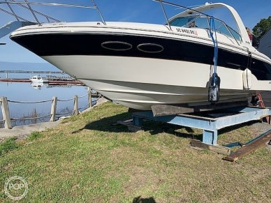 Sea Ray 280 Sun Sport, 280, for sale - $32,000