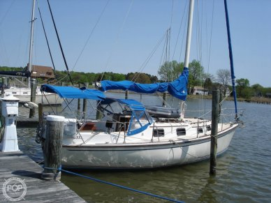 Allmand 31, 31, for sale - $18,500