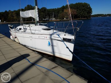 Beneteau First 10R, 10R, for sale - $89,900