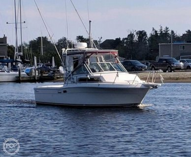 Wellcraft 2800 Coastal, 2800, for sale - $17,750