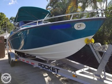 Formula 242 SS, 242, for sale - $19,750
