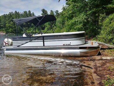 Crest 230 II SLS, 230, for sale - $38,900