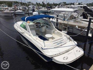 Sea Ray 280 Sun Sport, 280, for sale - $32,300