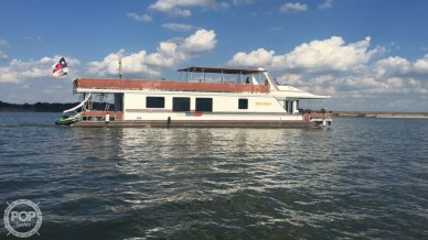 Sumerset 80, 80', for sale - $233,400