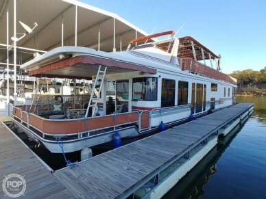 Sumerset 80, 80, for sale - $199,000