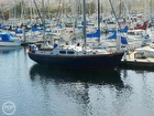1977 Chris-Craft Caribbean 35 Ketch - #2