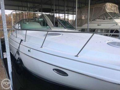 Cruisers 3575 Esprit, 3575, for sale - $32,400