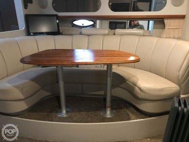 1998 Cruisers 3575 Esprit - #2